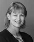 Dr Jane Wilson