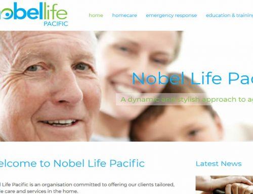 Nobel Life